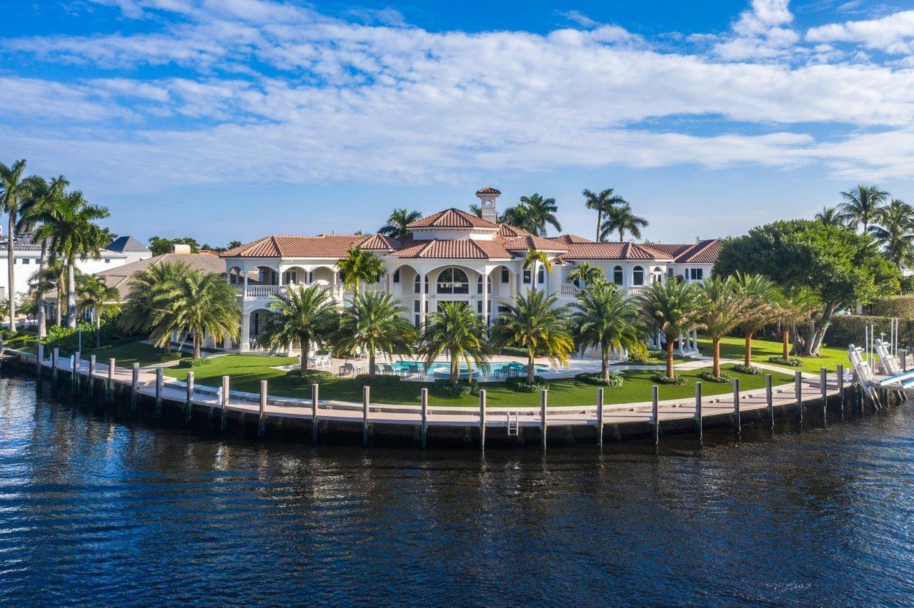 Photo of 141 W Key Palm Road, Boca Raton, FL 33432