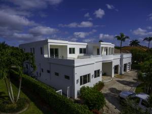 7153 Valencia Drive, Boca Raton, FL 33433