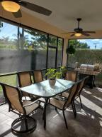 1056 Sw 27th Place Boynton Beach FL 33426
