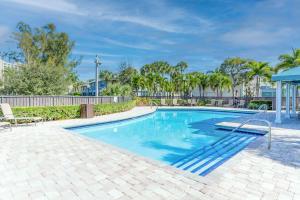 21411 Tudor Drive Boca Raton FL 33486