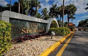 8735 Via Giula Boca Raton FL 33496