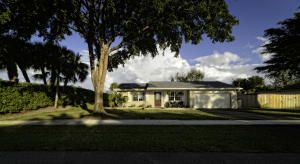 19744 Arizona Court Boca Raton FL 33434