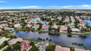 11204 Sea Grass Circle Boca Raton FL 33498