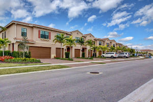 10112 Brickhill Drive Boca Raton FL 33428