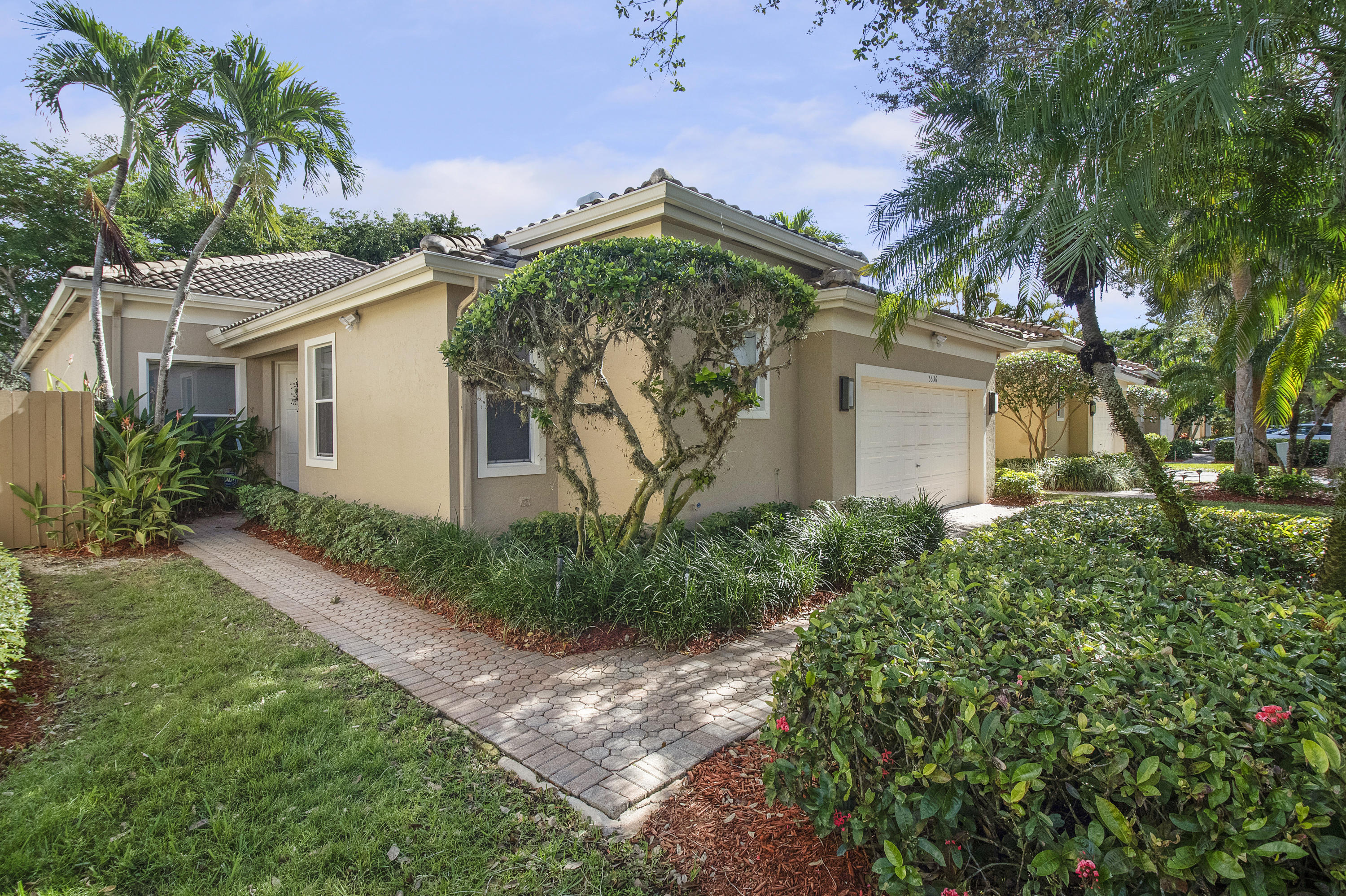 Details for 6636 23rd Ter Nw, Boca Raton, FL 33496