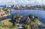 3050 Jasmine Terrace, Delray Beach, FL 33483