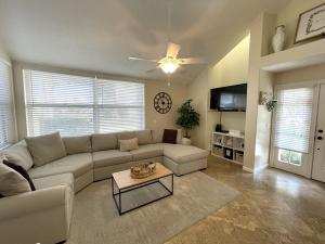 1502 Chadwick Court Boynton Beach FL 33436