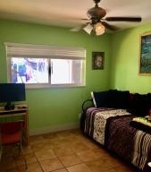 148 Se 25th Avenue Boynton Beach FL 33435