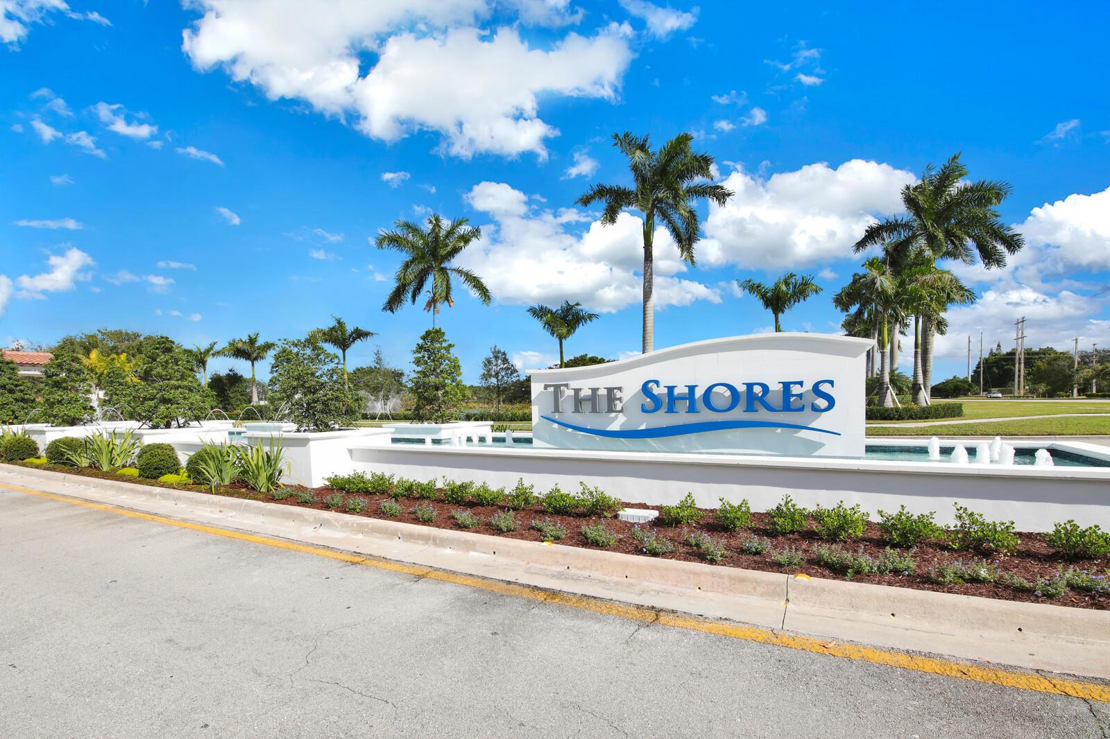 Photo of 11204 Sea Grass Circle, Boca Raton, FL 33498