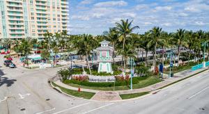 100 NE 6th Street, 501, Boynton Beach, FL 33435