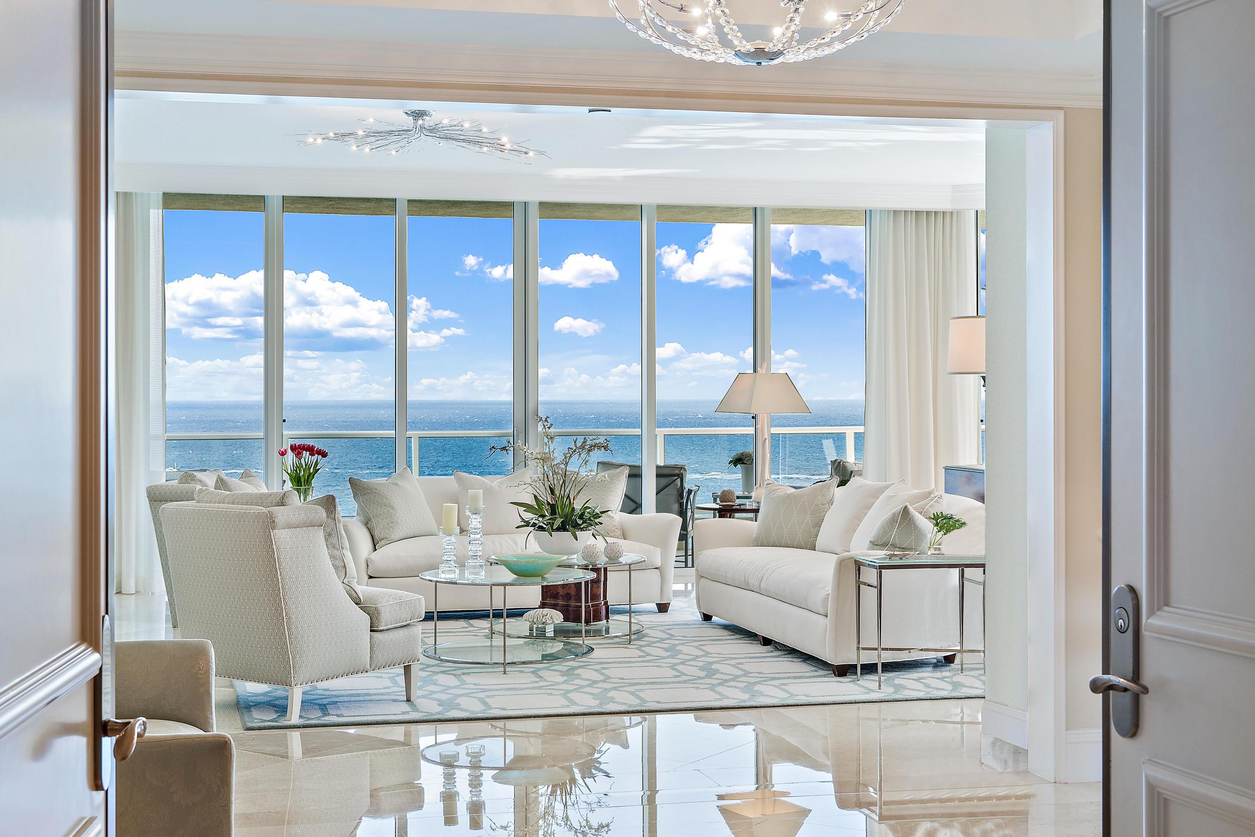 Details for 5050 Ocean Drive N 1602, Singer Island, FL 33404