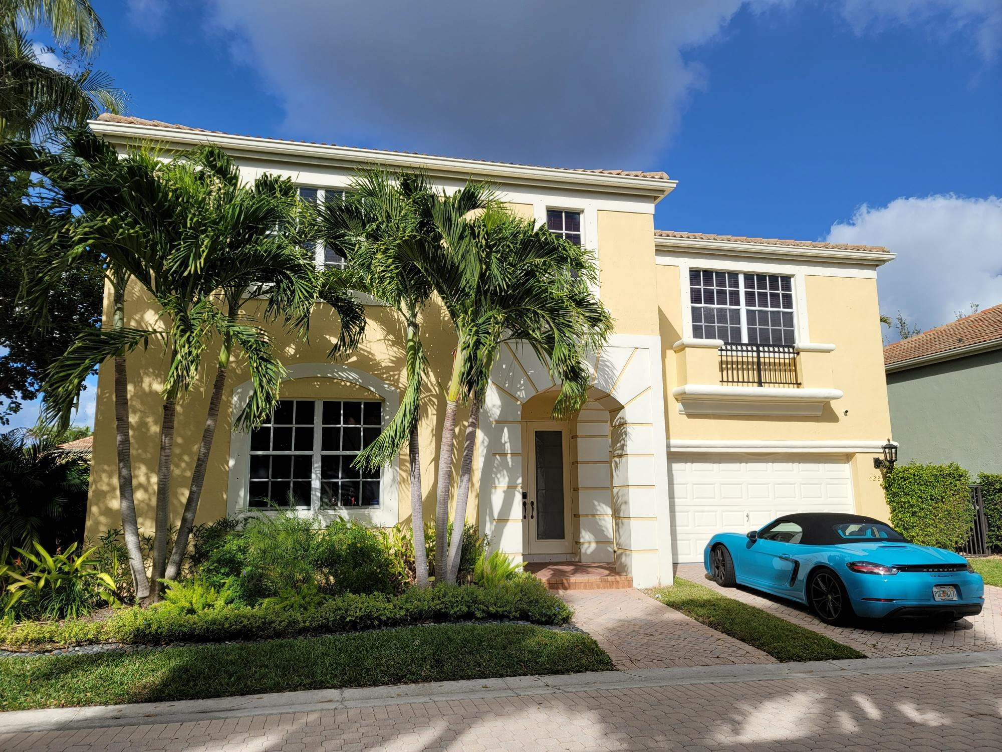 Details for 4285 66th Place Nw, Boca Raton, FL 33496