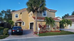 10070 Fanfare Drive Boca Raton FL 33428