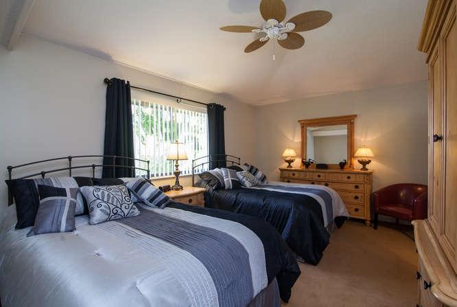 206 Club Drive, Palm Beach Gardens, Florida 33418, 2 Bedrooms Bedrooms, ,2 BathroomsBathrooms,Villa,For Rent,PGA NATIONAL,Club,1,RX-10681021