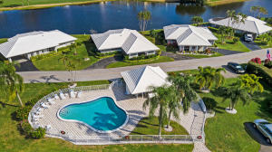122 Driftwood Circle Atlantis FL 33462