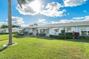 260 Main Boulevard Boynton Beach FL 33435