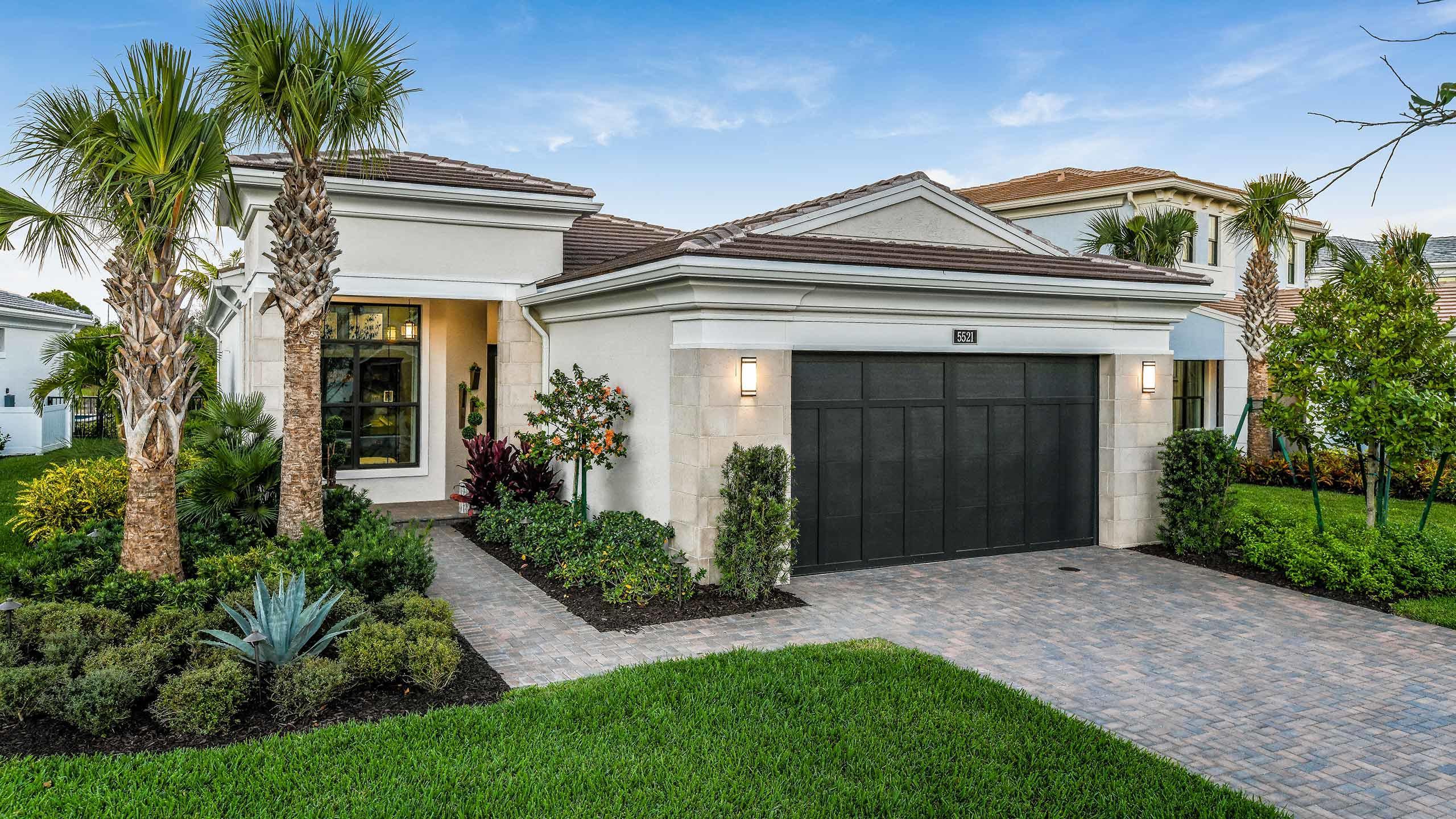 Photo of 13718 Artisan Circle, Palm Beach Gardens, FL 33418