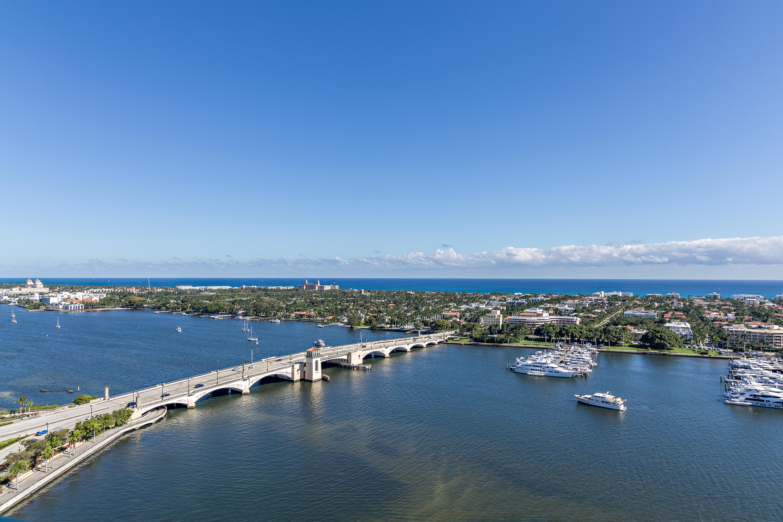 Photo of 1100 S Flagler Drive #2102, West Palm Beach, FL 33401