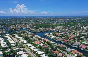 662 Sw 14th Street Boca Raton FL 33486