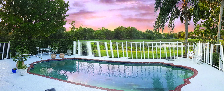 1641  Flagler Manor Circle  For Sale 10681151, FL