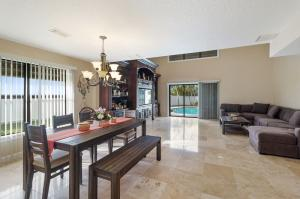 Dining/Great Room