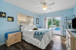 660 Ne Broadview Drive Boca Raton FL 33431