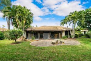 448 Pine Villa Drive Atlantis FL 33462