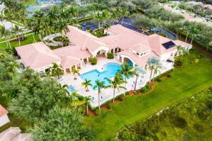 7642 New Ellenton Drive Boynton Beach FL 33437