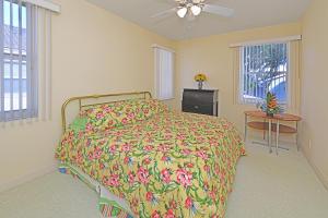 22205 Larkspur Trail Boca Raton FL 33433