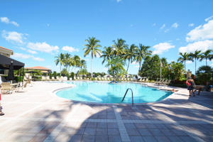 11453 Corazon Court Boynton Beach FL 33437