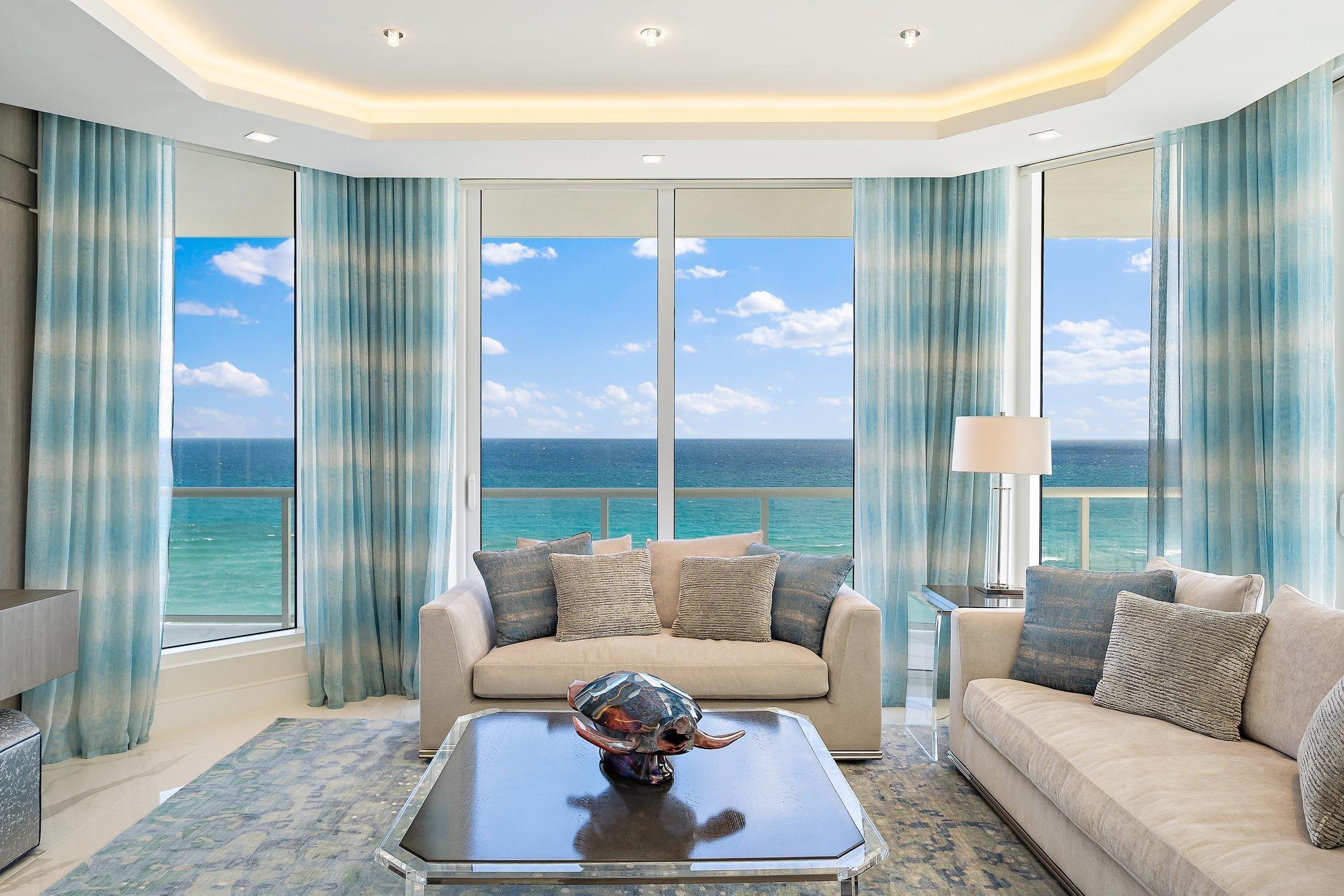 Details for 3730 Ocean Drive N 15b, Singer Island, FL 33404