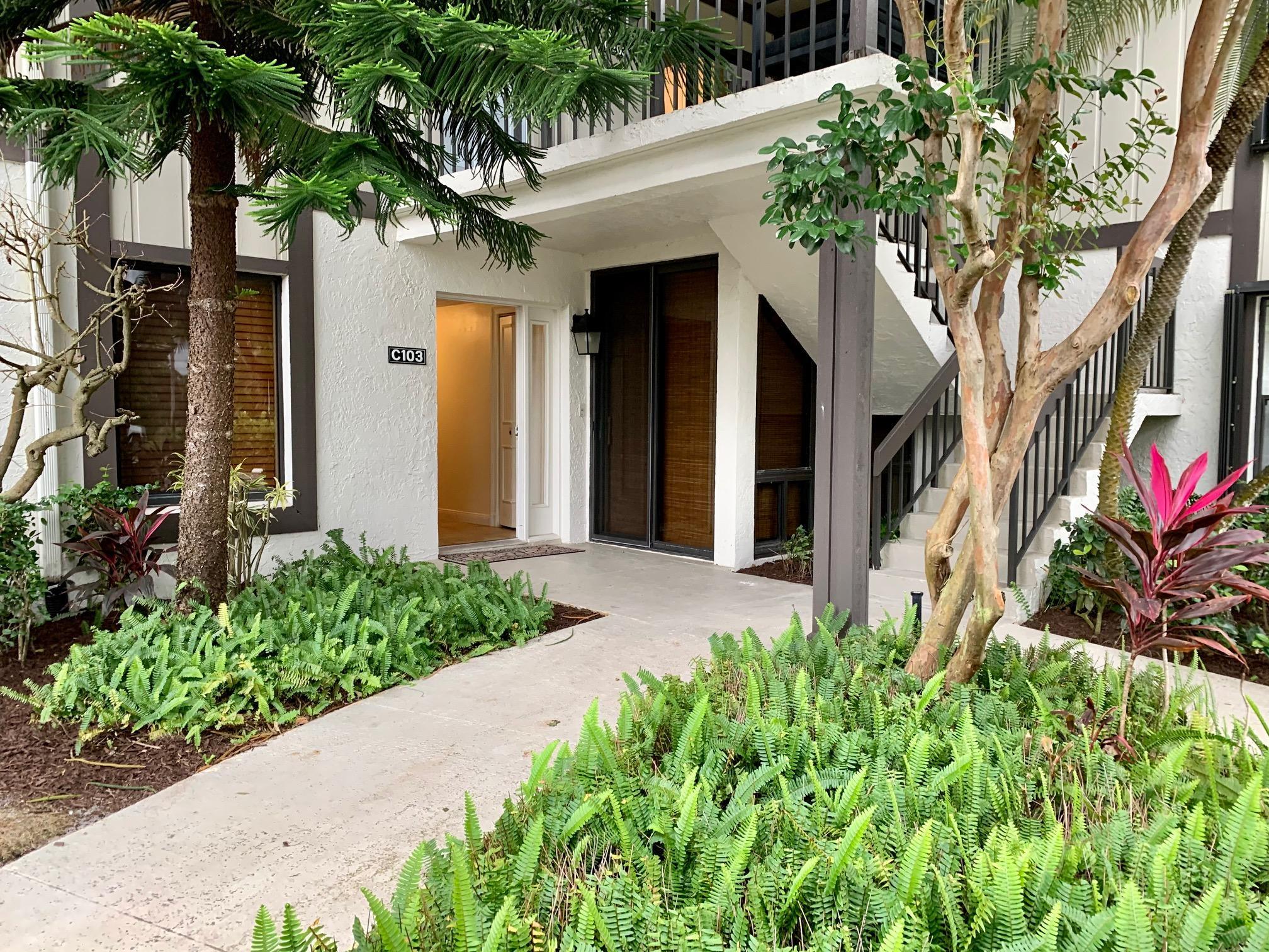 Wellington, Florida 33414, 3 Bedrooms Bedrooms, ,3 BathroomsBathrooms,Residential,For Sale,Polo Club,RX-10680933