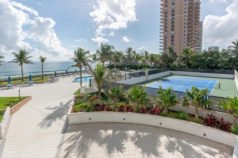 Photo of 5200 N Ocean Drive #206, Singer Island, FL 33404