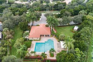 7317 Kahana Drive Boynton Beach FL 33437