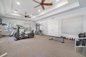 6393 Bella Circle Boynton Beach FL 33437