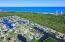 116 Queen Ann Court, Hutchinson Island, FL 34949