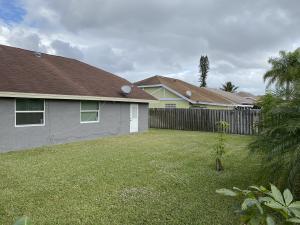 23284 Country Club Drive Boca Raton FL 33428