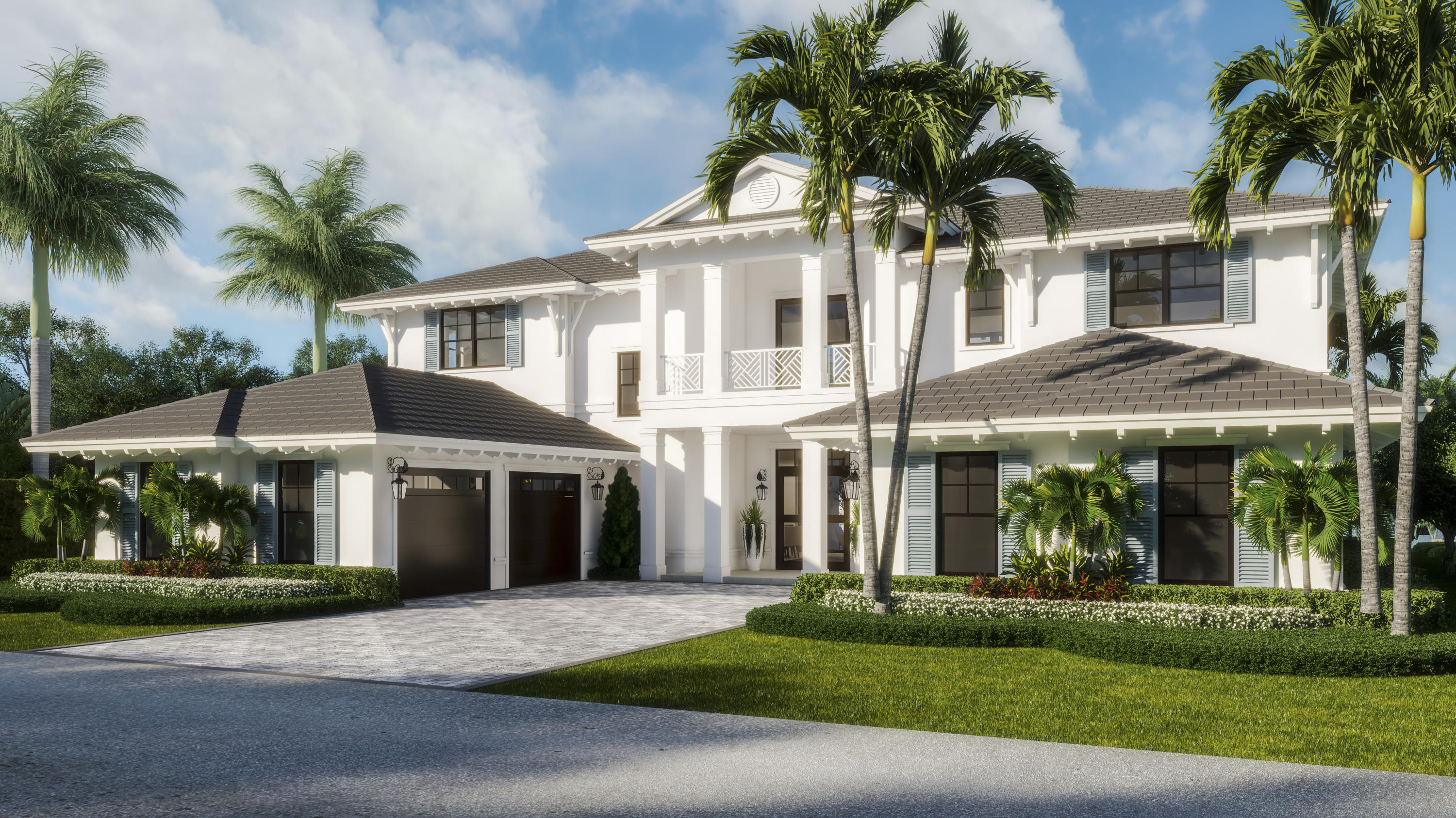 1090  Coral Way  For Sale 10692442, FL
