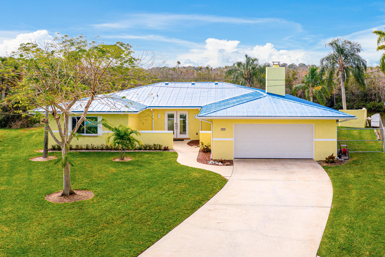 Details for 608 Ramie Lane, Port Saint Lucie, FL 34952