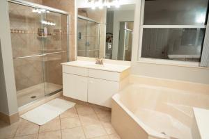 8215 White Rock Circle Boynton Beach FL 33436