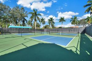 9913 Arbor View Drive Boynton Beach FL 33437