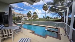 17244 Antigua Point Way Boca Raton FL 33487