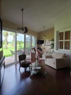 7391 Hearth Stone Avenue Boynton Beach FL 33472