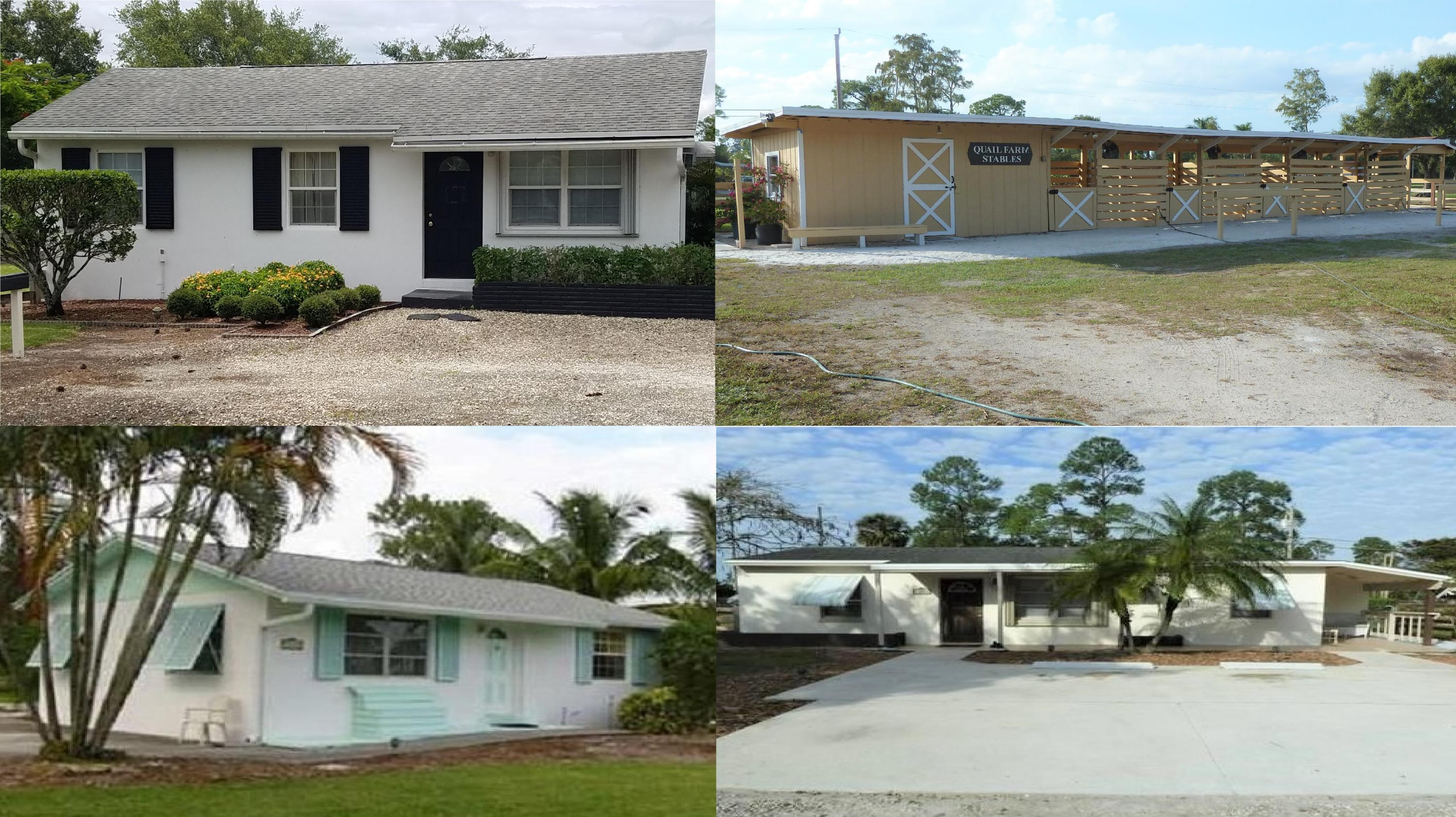 Details for 13260 Collecting Canal Rd, Loxahatchee Groves, FL 33470