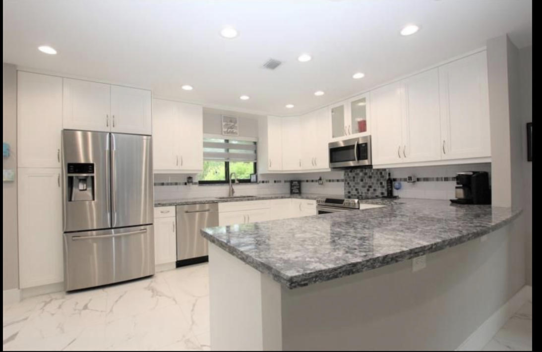 Photo of 15351 Strathearn Drive #10303, Delray Beach, FL 33446