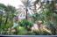 Wonderful tropical view