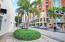 600 S Dixie Highway, 612, West Palm Beach, FL 33401