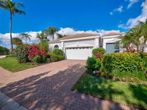 226 Coral Cay Terrace, Palm Beach Gardens, FL 33418