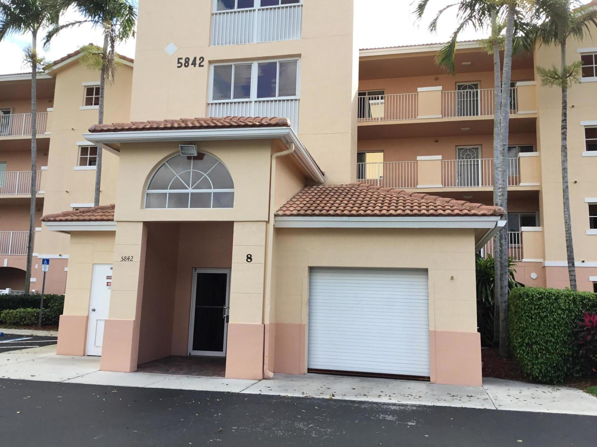 5842 W Crystal Shores Drive 304 For Sale 10692069, FL