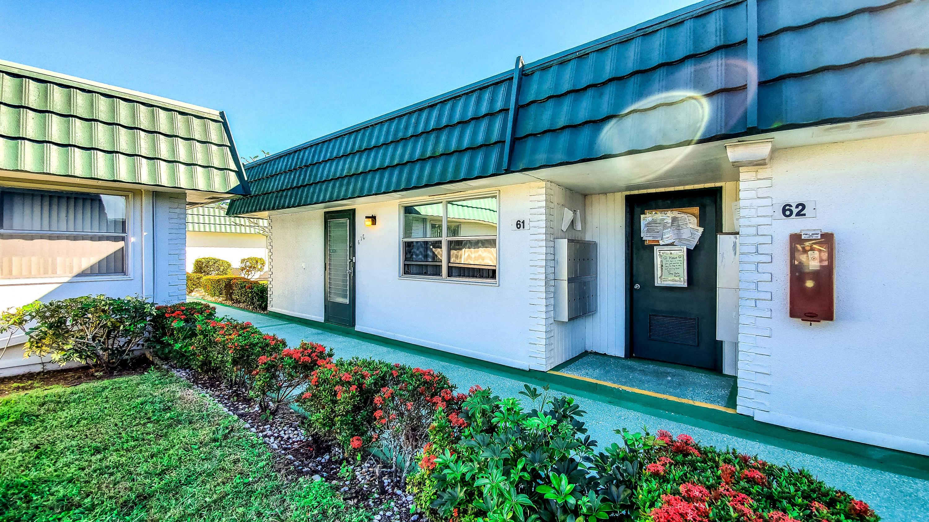 61  Waterford  C For Sale 10681584, FL